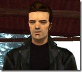 Claude (GTA III)