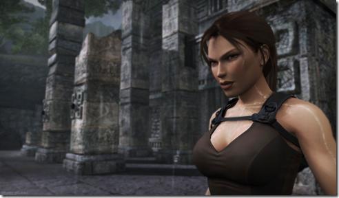 Lara (L)