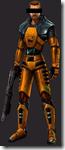 HEV Suit (Half-Life)