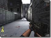 Tactical Ops (AoT)