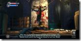 Bloedig tafereel (BioShock)