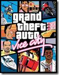 GTA: VC