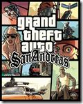 GTA: SA